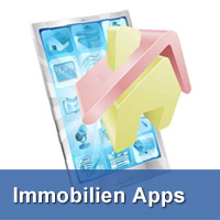 Immobilien Apps